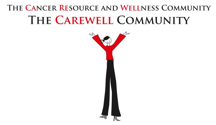 partner-logo carewell