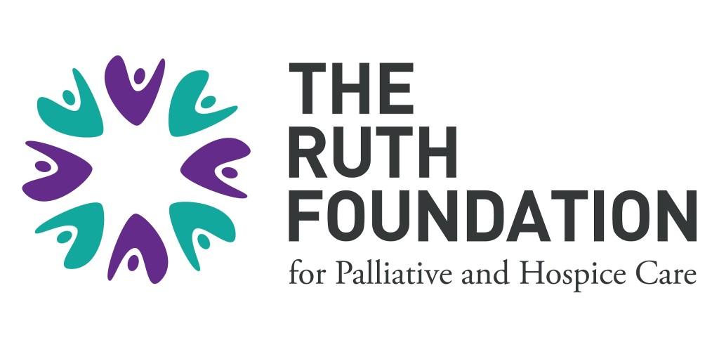 partner logo trf